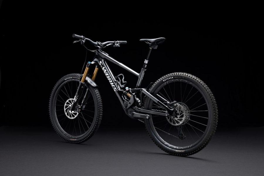Specialized-Kenevo-SL_bicicleta-electrica-MTB_trasera