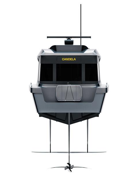 Taxi-electrico-acuatico-Candela-P-12_trasera