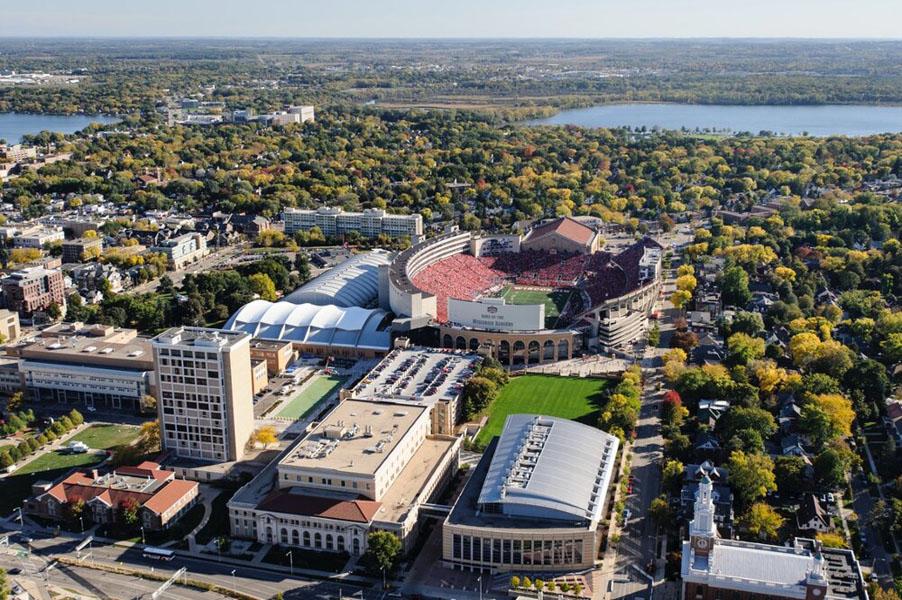 Universidad-Wisconsin-Madison_asociacion-Canoo