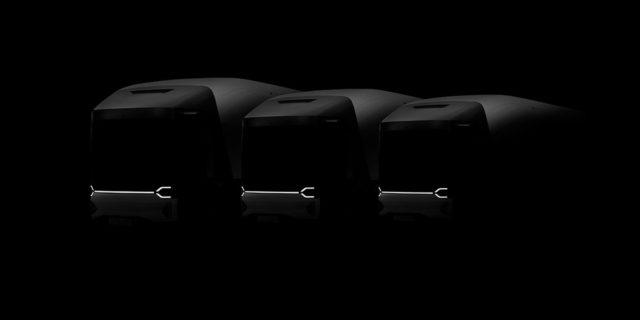 Volta-Trucks_tres-nuevos-modelos-camiones-electricos