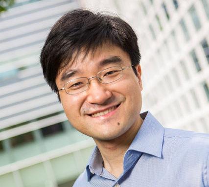 Xin-Li_profesor-asociado-SEAS-Hardvard
