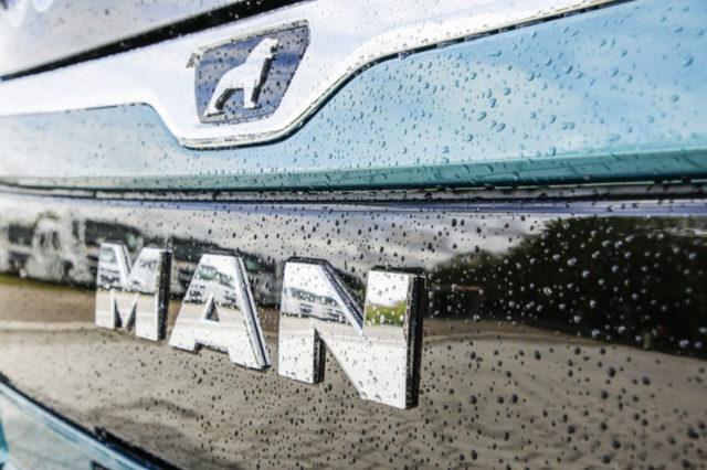 autobus-electrico-MAN_Lions_City_E_pruebas-autonomia-Alemania_marca