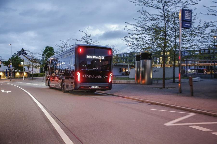 autobus-electrico-MAN_Lions_City_E_pruebas-autonomia-Alemania_trasera