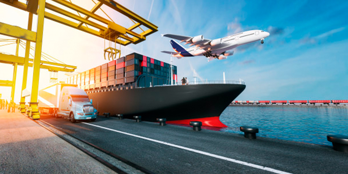The United Kingdom includes aviation and ships in its emission targets