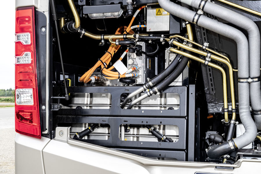 bateria-autobus-electrico-Mercedes-Benz-eCitaro