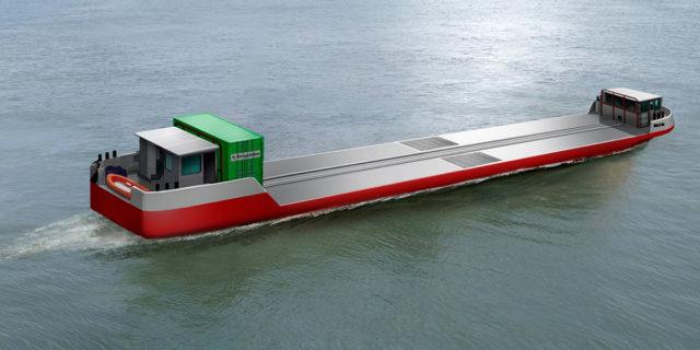 buque-carga-hidrogeno-París