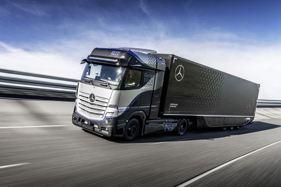 camion-Mercedes-Benz-GenH2-proxima-generacion