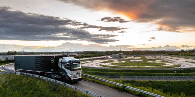 camion-Mercedes-Benz-GenH2-proxima-generacion_2