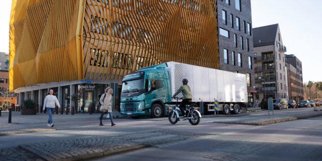 camiones-electricos-Volvo-Trucks_sonido