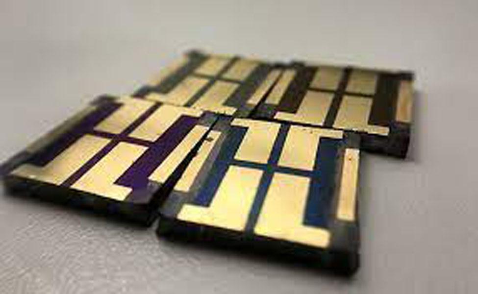 celulas-solares-perovskita