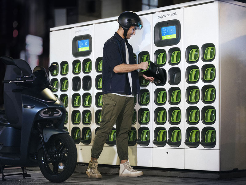 intercambio-bateria-estacion-intercambio-Gogoro