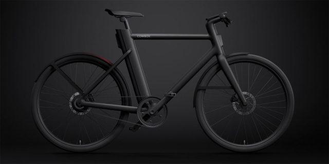 nuevas-bicicletas-electricas-Cowboy-modelo-C4