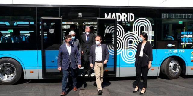 nuevas-unidades-autobuses-electricos-BYD-EMT-Madrid