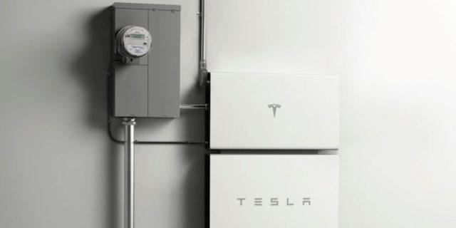 nuevo-tesla-powerwall-2-plus