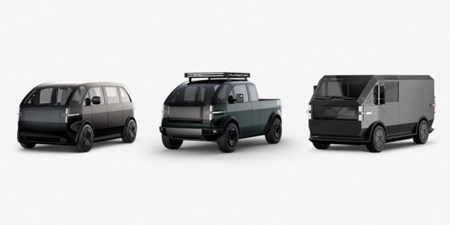 vehiculos-electricos-Canoo