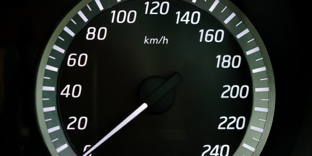 velocimetro-coche