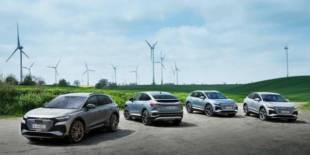 Audi-Q4-e-tron_versiones