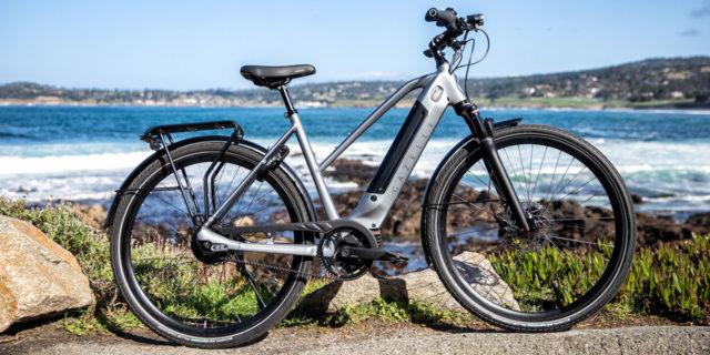 Bicicleta-electrica-Gazelle-Ultimate-C380+-HMB