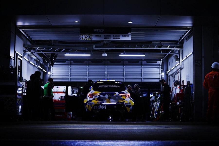 Carrera-resistencia-Toyota-Corolla-hidrogeno_boxes