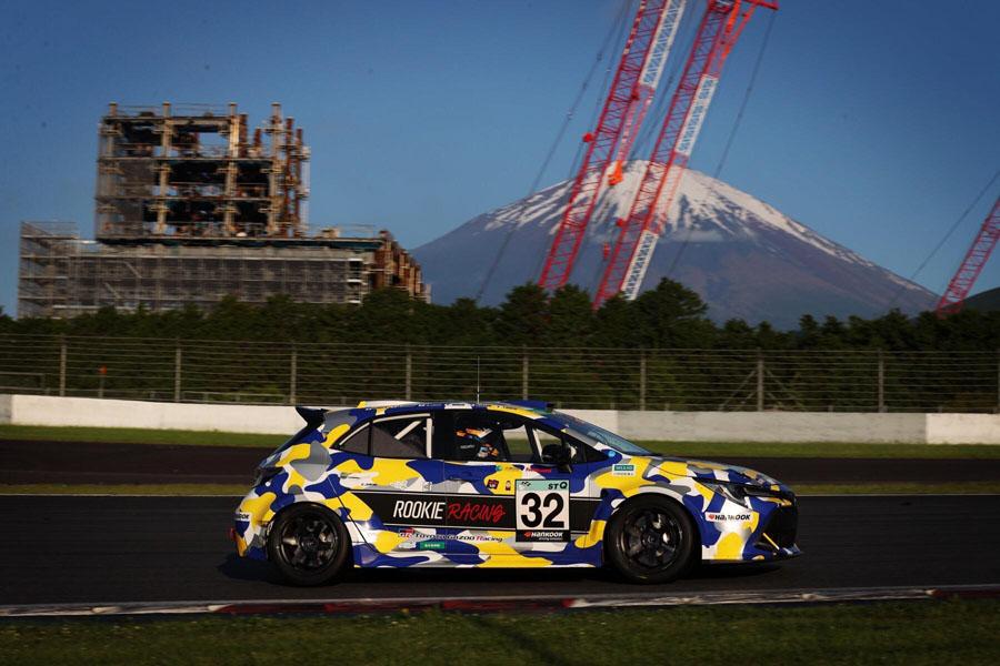 Carrera-resistencia-Toyota-Corolla-hidrogeno_circuito