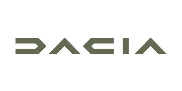 Dacia-nuevo-logo