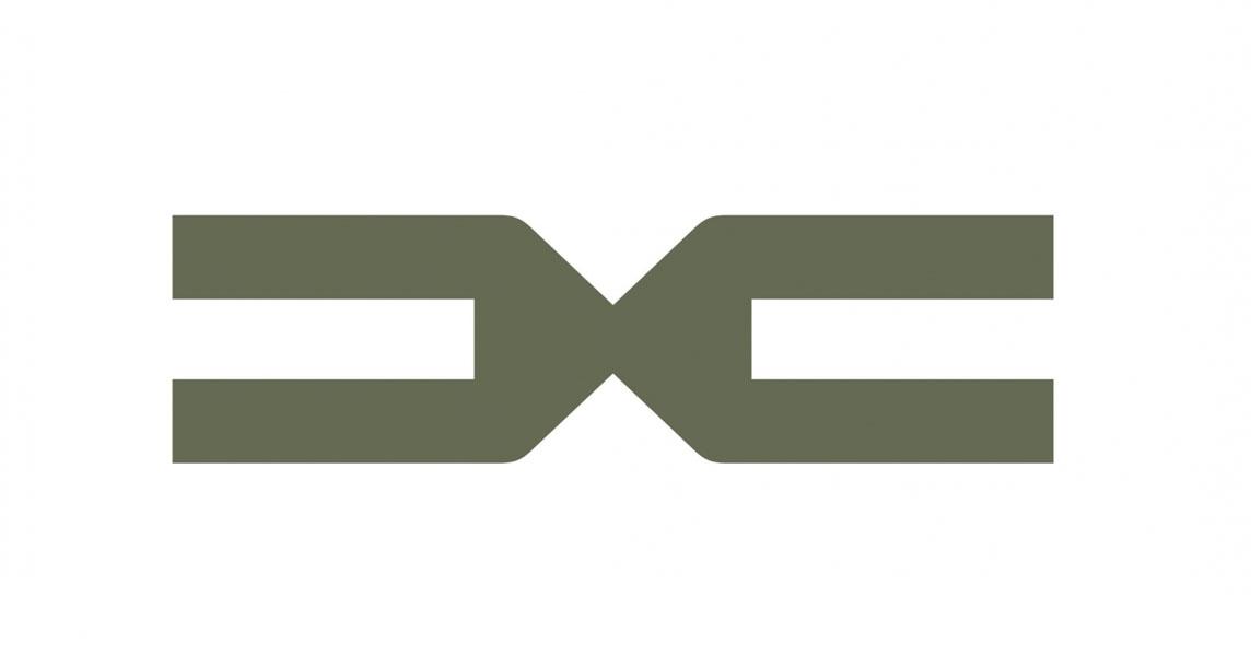 Dacia-nuevo-logo_DC
