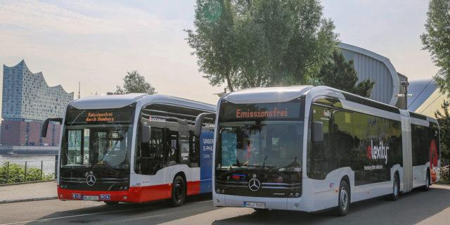 Entregas-Hamburgo-autobus-electrico-baterias-estado-solido_Mercedes-Benz-eCitaro-G_2