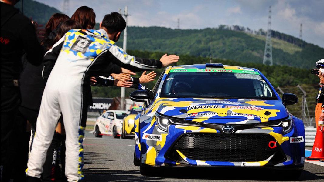 Fin-carrera-resistencia-Toyota-Corolla-hidrogeno