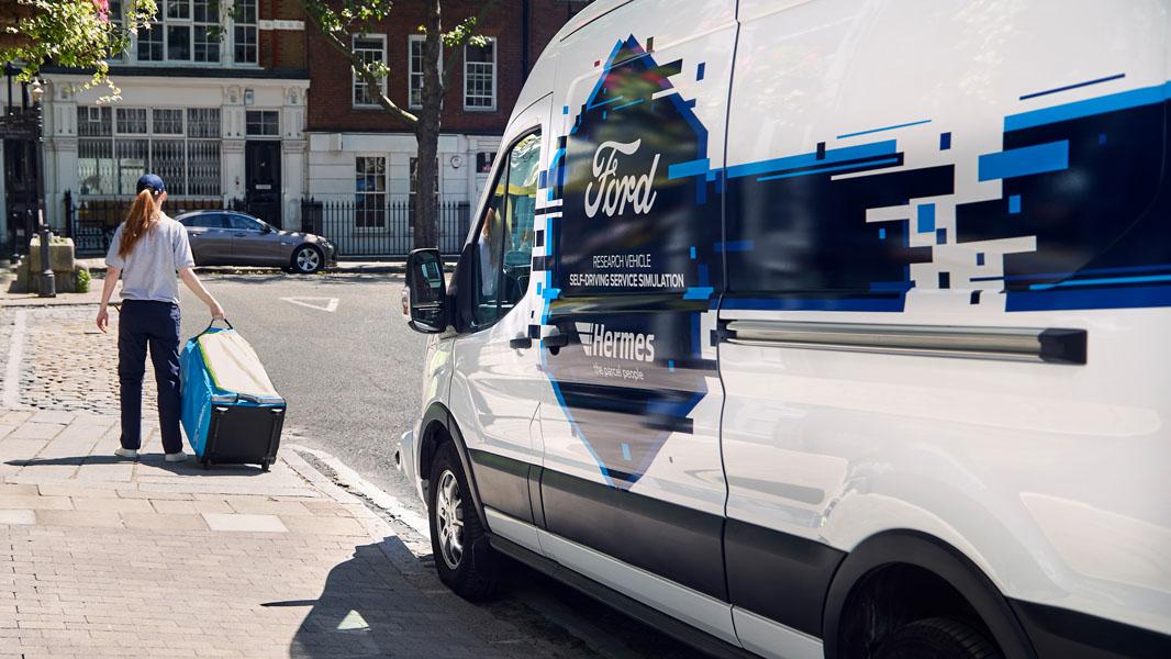 Ford-Transit-simulacion-conduccion-autonoma-asociacion-Hermes_reparto