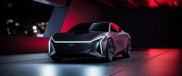 Geely-Auto_concept-sedan-Vision-Starbust