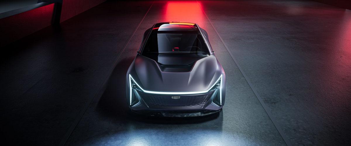Geely-Auto_concept-sedan-Vision-Starbust_frontal-arriba