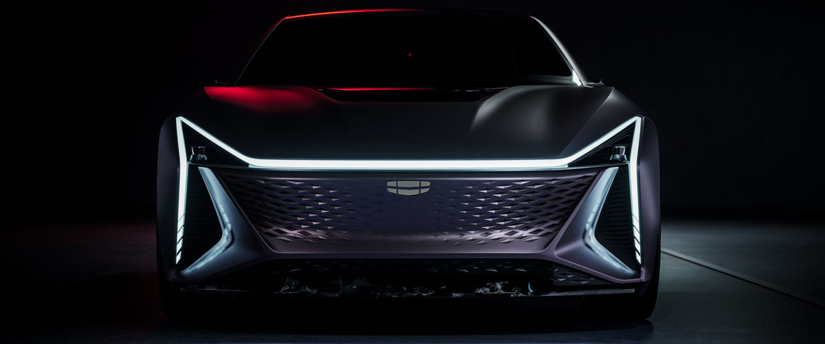 Geely-Auto_concept-sedan-Vision-Starbust_frontal