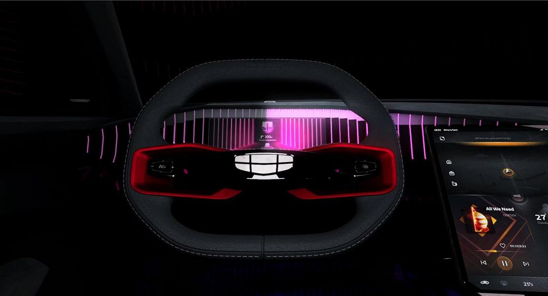 Geely-Auto_concept-sedan-Vision-Starbust_interior-volante