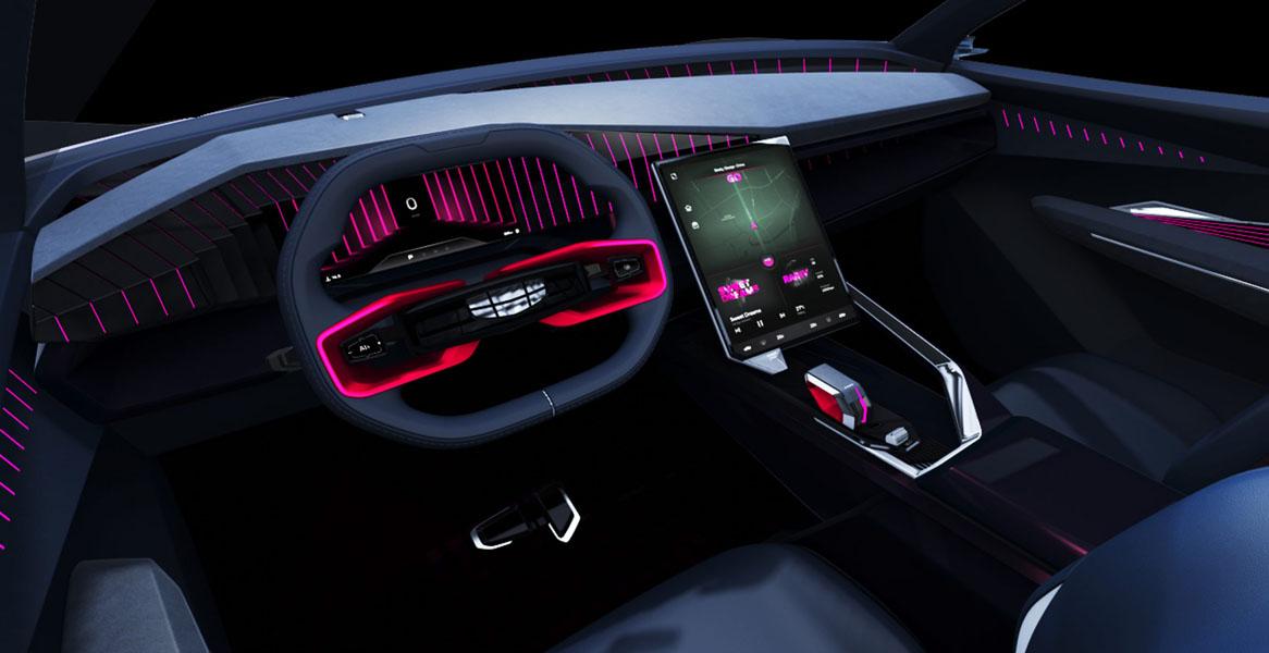 Geely-Auto_concept-sedan-Vision-Starbust_interior