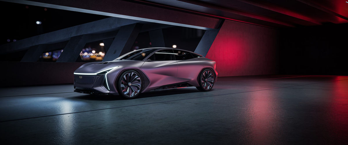 Geely-Auto_concept-sedan-Vision-Starbust_lateral
