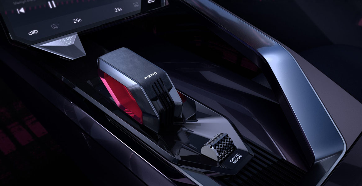 Geely-Auto_concept-sedan-Vision-Starbust_marchas