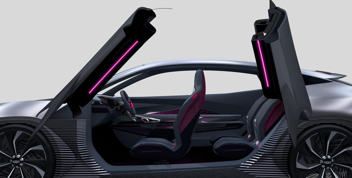Geely-Auto_concept-sedan-Vision-Starbust_puertas
