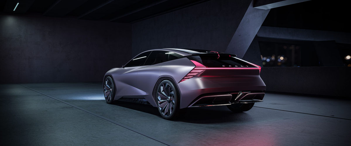 Geely-Auto_concept-sedan-Vision-Starbust_trasera