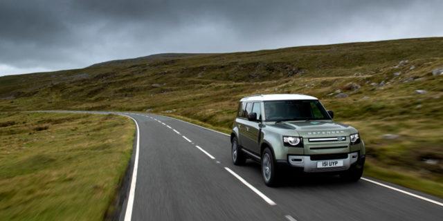 Land-Rover-Defender-prototipo-hidrogeno