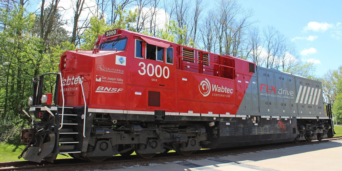 Locomotora-electrica-Wabtec_FLXdrive