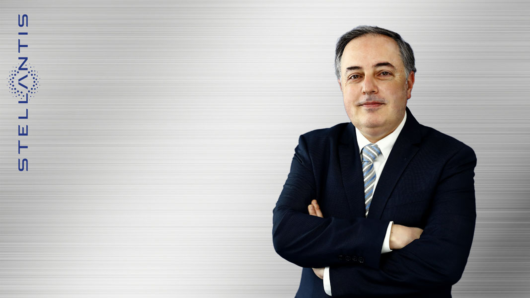 Manuel_Munarriz_Director-planta-Stellantis-Zaragoza