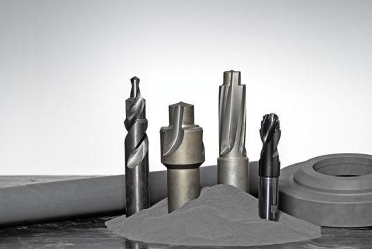 Materiales-reciclados-ciclo-cerrado-BMW_1