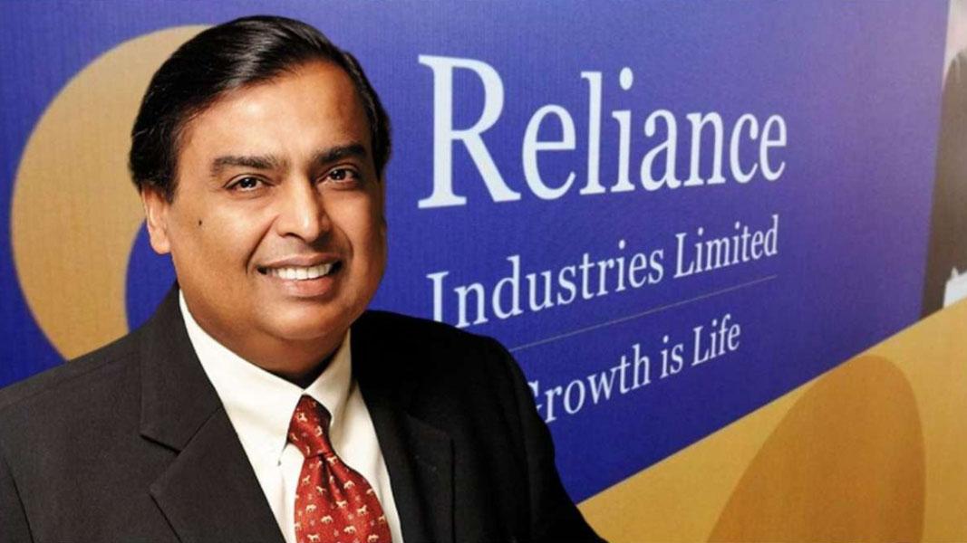 Mukesh-Ambani_Reliance-Industries-Ltd
