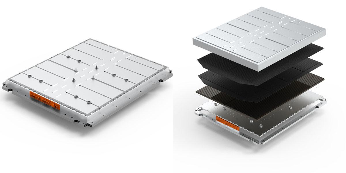 Nueva-bateria-54-kWh-Sono-Motors-Sion