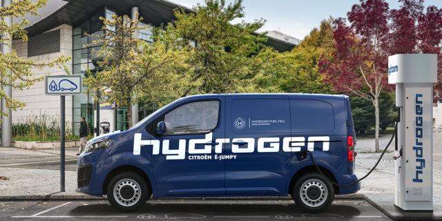Nueva-furgoneta-pila-combustible-Citroen-e-Jumpy-Hydrogen_lateral