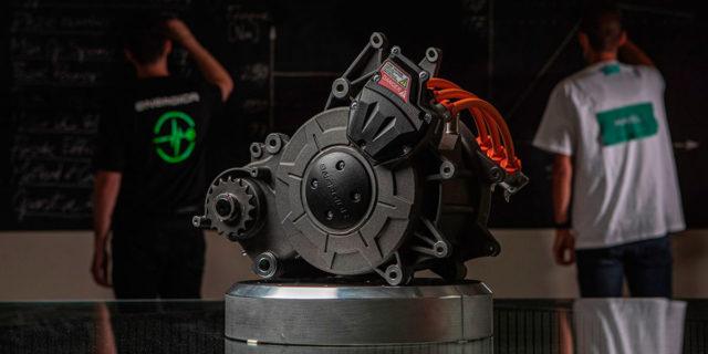 Nuevo-motor-electrico-Energica-EMCE