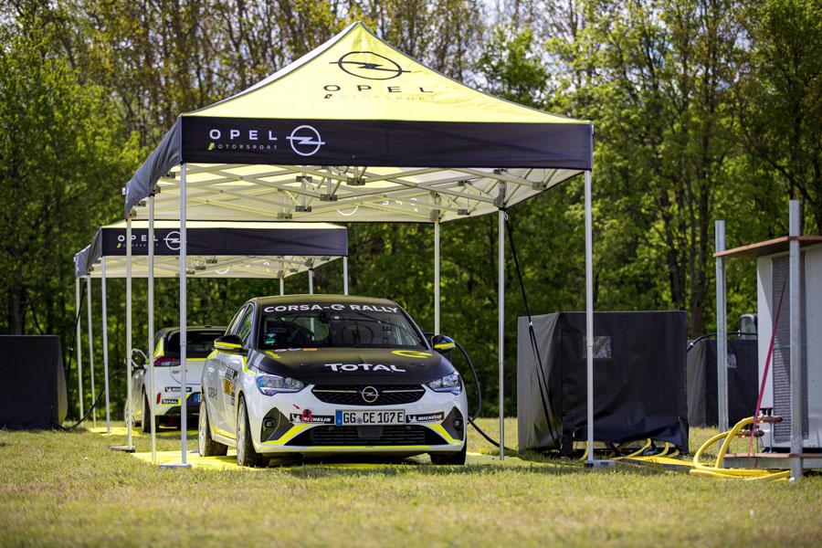 Opel-Corsa-e-Rally_carpa