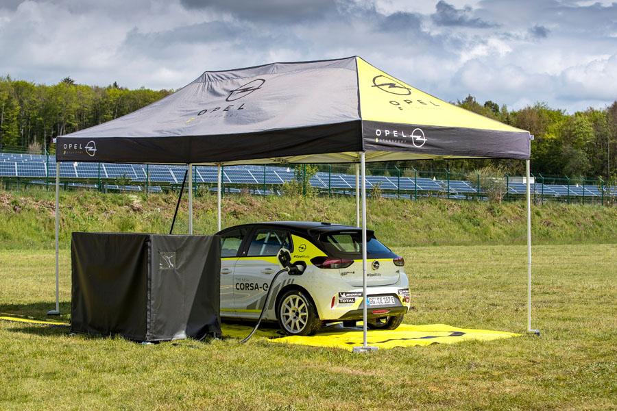 Opel-Corsa-e-Rally_carpa2