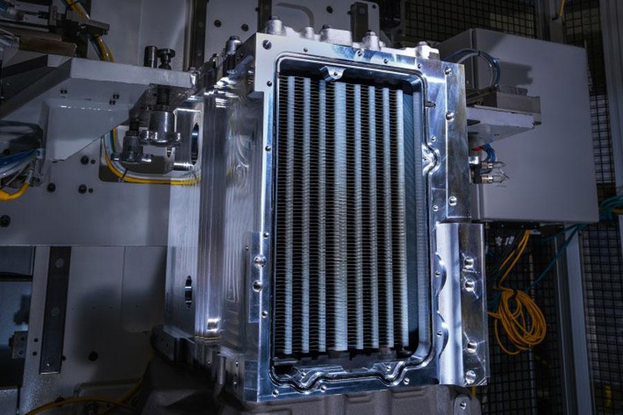 Pila-combustible-hidrogeno-Hydrotec_GM