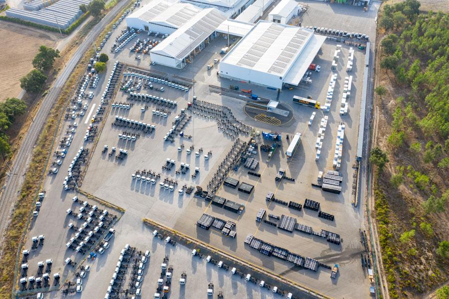 Planta-Daimler-Truck-AG_Tramagal-Portugal